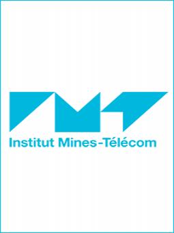 IMT Mines